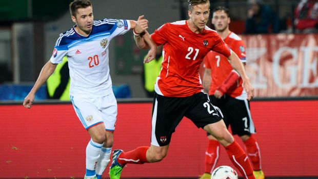 Sydney FC's marquee striker Marc Janko, on international duty with Austria, was missed by the Sky Blues during their 0-0 ...