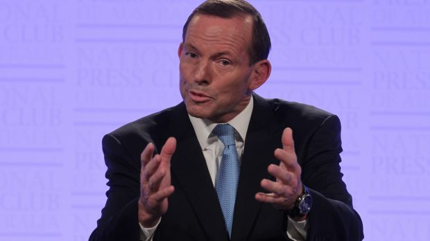 A United Nations report says Australia will miss its CO2 emissions target for 2020.