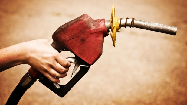 Canberra motorists still pay more as petrol prices surged nationwide last financial year