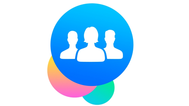 Facebook Groups is the latest feature to be spun off from the social network as a separate app.