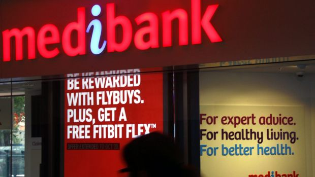 The premiums for many large providers, including Medibank, will rise by more than 6 per cent.