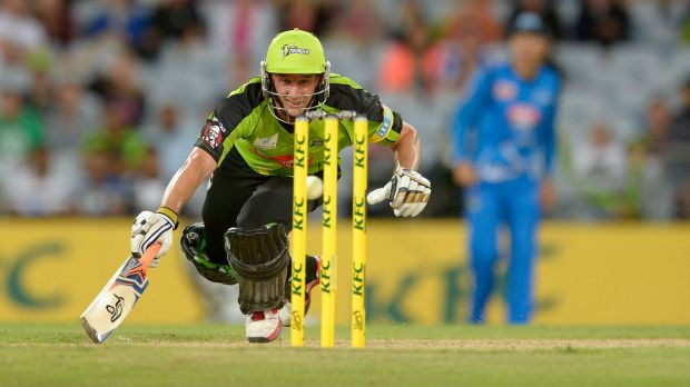 Mike Hussey will captain the PM's XI match against England in January.