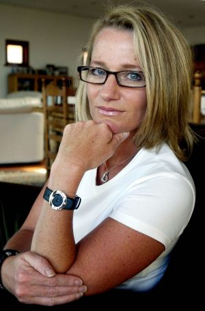 Janet Albrechtsen has been appointed to the council of the National Museum of Australia.
