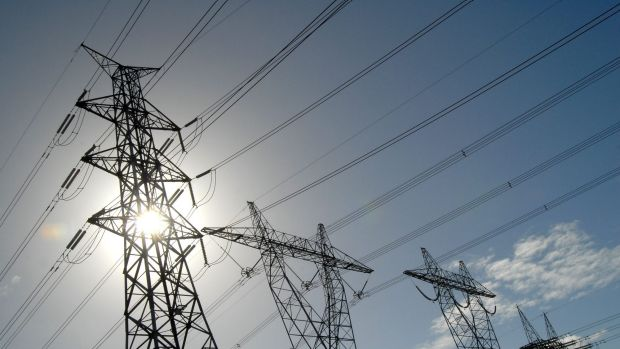 Networks NSW, which operates the three government owned distributors Ausgrid, Endeavour Energy and Essential Energy said ...