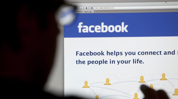 Defamation cases bought about as a result of posts on social media could be on the rise