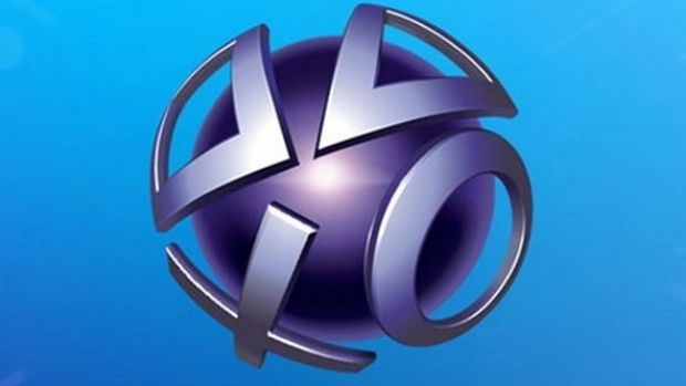Sony's Playstation Network and Xbox Live have been hit by a suspected cyber attack.
