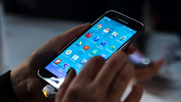 Samsung's mobile business will be the focus of the upcoming reshuffle, analysts say, as the department has been ceding ...