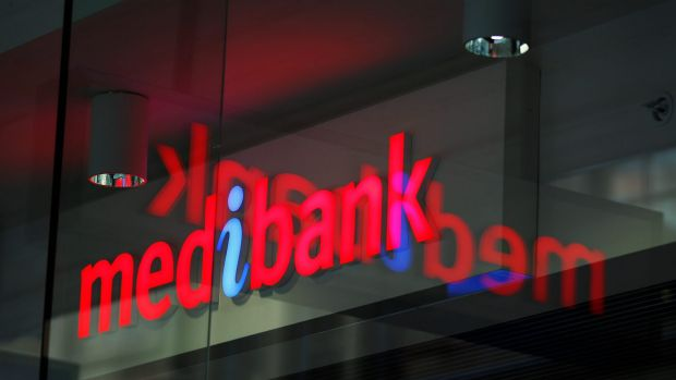 "Despite a first-day disappointment for Medibank's listing, Goldman Sachs chief executive Simon Rothery says he's ""very ..."