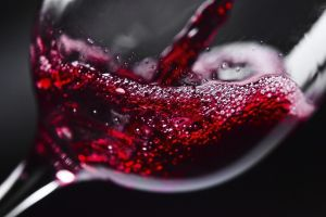 Yalumba Wines is undergoing a major transition in management ranks and inside the boardroom.