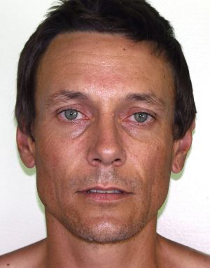 Killer paedophile Brett Cowan was recently attacked in prison.