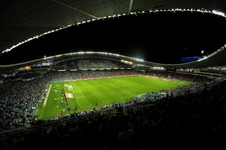 Allianz Stadium will be upgraded with part of $600 million allocated to Sydney stadiums.