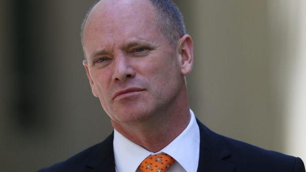 Premier Campbell Newman will call an election for January 31.