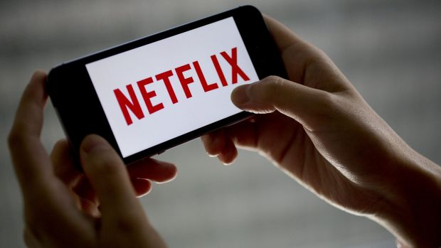 California-based Netflix will start streaming in Australia and New Zealand on March 24.