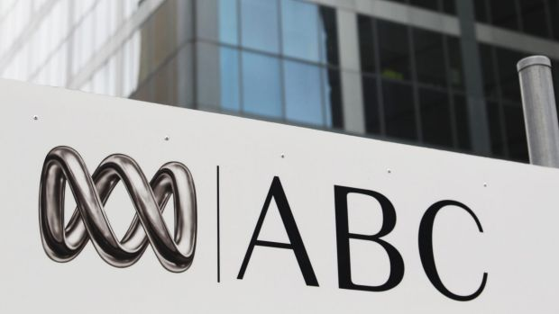 "Anger: More than 300 Sydney-based ABC staff have voted for ""all possible action"" to counter managing director Mark ..."