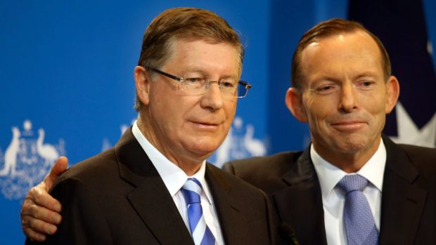 With friends like these: did the PM's presence effect the state election's outcome?
