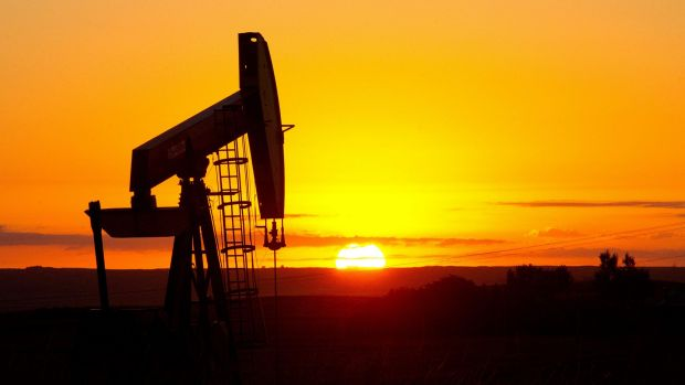 Oil prices have more than halved over recent months while UK gas prices, which are largely decoupled from crude, have ...