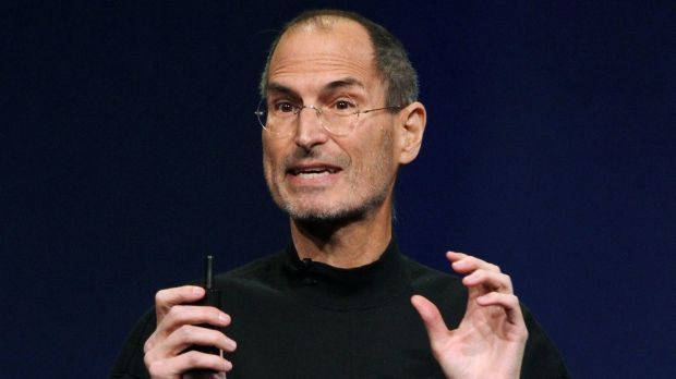 Emails between Steve Jobs and other tech executives will be aired in courtrooms next month.