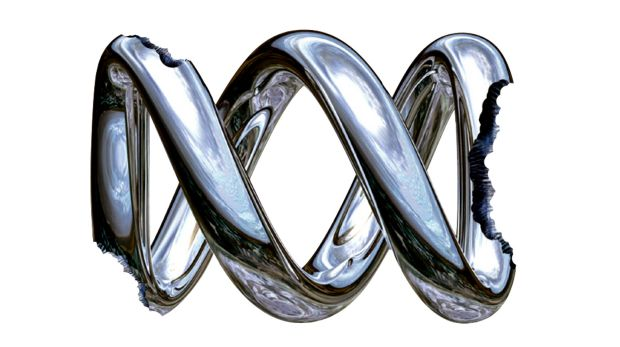 Deadline looms: ABC staff have been given until 5pm on Friday to contact their managers if they want to accept an offer ...