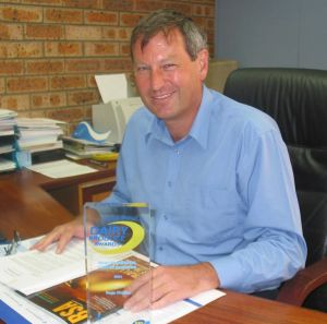 Maurice van Ryn has applied for leave to appeal his sentence in the High Court.
