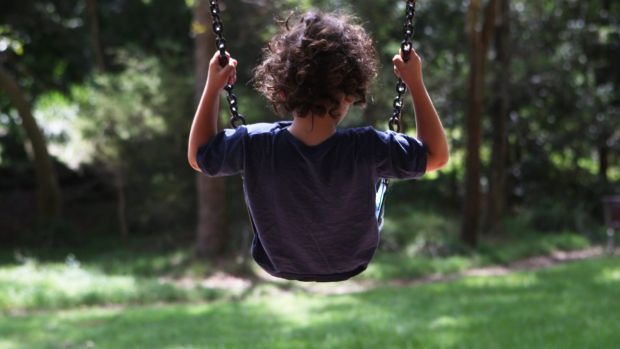 The number of children adopted to Canberra parents and guardians has more than doubled in the past year from six to 17.