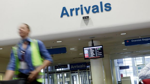 Australia's highly selective program brings in migrants with money to spare.