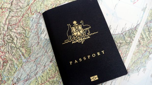 Revoking citizenship has an obvious attraction but there are  real dangers with using citizenship as just another tool ...