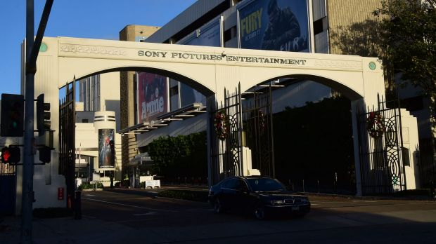 The hacking of Sony Pictures may have been carried out by a North Korean sympathiser, the nation has said.