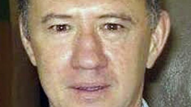 Hope turned to horror for the family of Pierre Korkie.