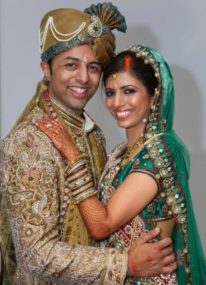 Acquitted: Shrien Dewani was accused over the death of his wife Anni.