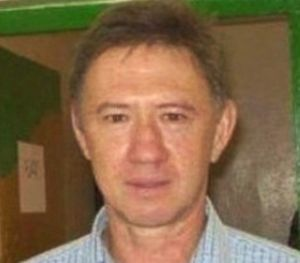 Was due to be released through negotiation ... South African Pierre Korkie who was executed by al-Qaeda during a raid to ...