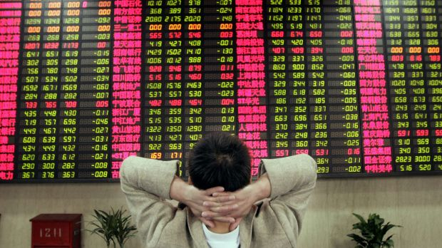 Institutional investors, financial advisers and mum-and-dad investors have been diving into China-focused ETFs on the ASX.