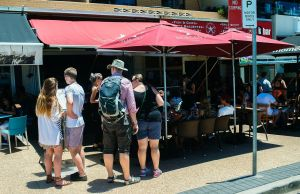 Landscape   Sea Bar in Dee Why, a great location to eat.       Portrait               Save Changes       Override Caption*