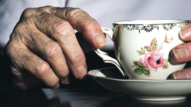 Data shows the for-profit residential aged care sector has grown at more than double the rate of its non-profit equivalent.
