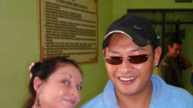 A poll has found considerable support for clemency for Schappelle Corby and Bali nine members including Andrew Chan. ...
