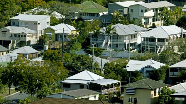 House prices have bounced back after a slow 2015.