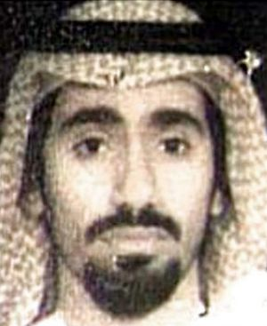 Abd al-Rahim al-Nashiri was subject to EIT on four separate occasions.