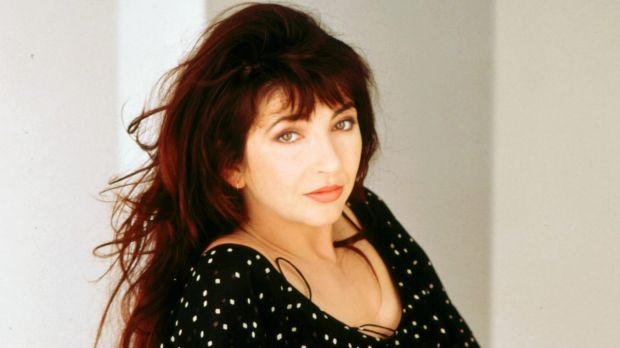 Kate Bush returned to the stage after 30 years to rapturous reviews, and now releases the album of those shows.