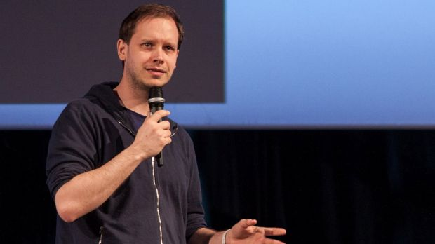 Pirate Bay co-founder Peter Sunde is happy about the site's demise.