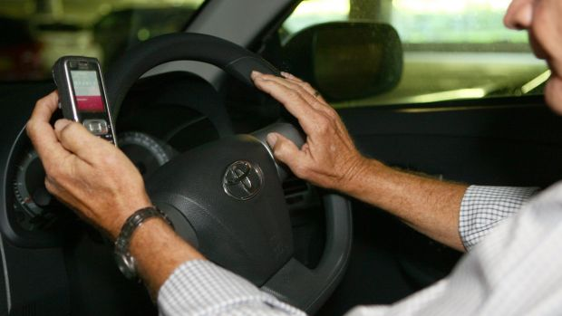 Is bad driving, speed, or both the reason behind road accidents