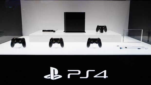 Sony's PlayStation 4 will soon make a push into China, a country that has a ban on foreign game consoles since 2000.