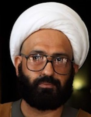 One in a million: Man Haron Monis