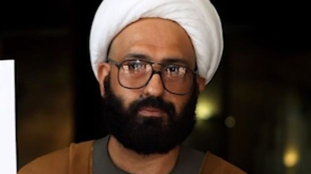 Man Haron Monis: Threatened to give evidence to the courts in Argentina against Iran about bomb attacks on the Israeli ...