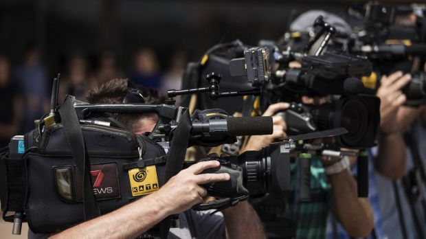 The Sydney siege should not have been given 24 hour rolling coverage, argues John Birmingham.