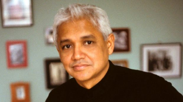 Fiction: Flood of Fire by Amitav Ghosh will be published in June.