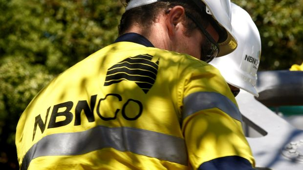 NBN Co will begin industry consultation on a fibre-on-demand product in January.