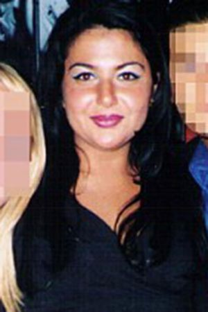 Hostage taker's wife Amirah Droudis will front court on Sunday to explain why her bail while on a murder charge should ...