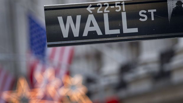 Over the last five years, Wall Street has nearly doubled in value thanks in large part to the US Federal Reserve's ...