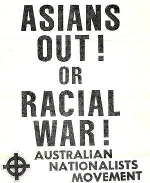 essays about racism in australia Racism in australia essay - compose a timed custom research paper with our help and make your professors shocked select the service, and our experienced writers will.