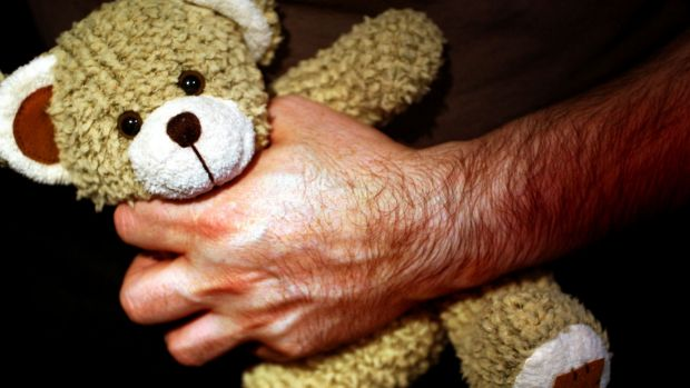 Effective treatment for adult survivors of child trauma and abuse could save Australia billions in healthcare costs ...