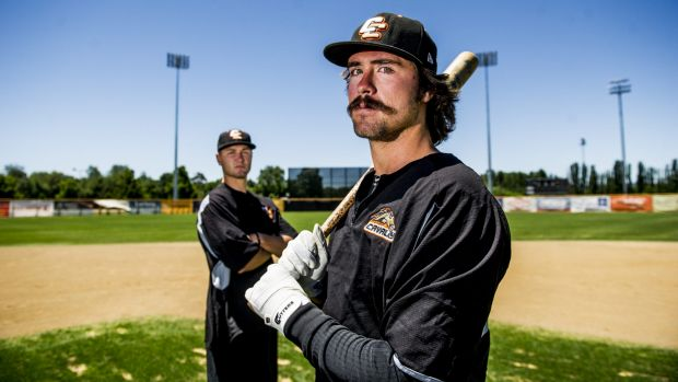 Jack Murphy is frustrated that his Cavalry side was stripped of a win over the Brisbane Bandits.